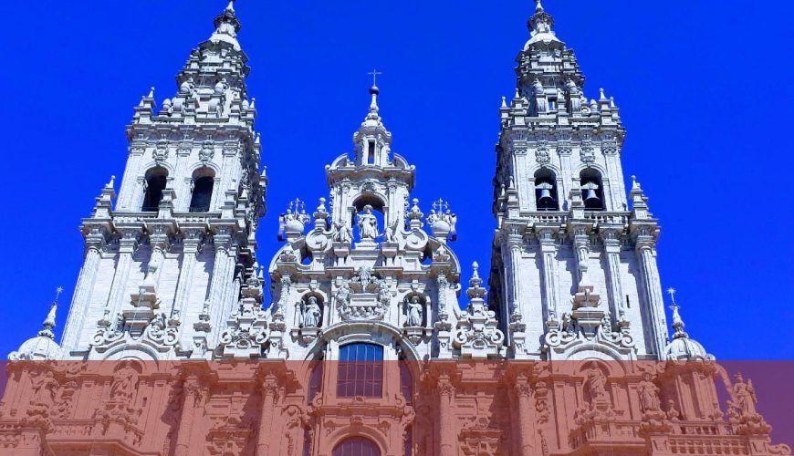 WAW_travel_camino_santiago