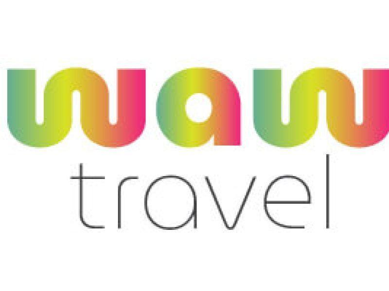 waw.travel logo walking holidays