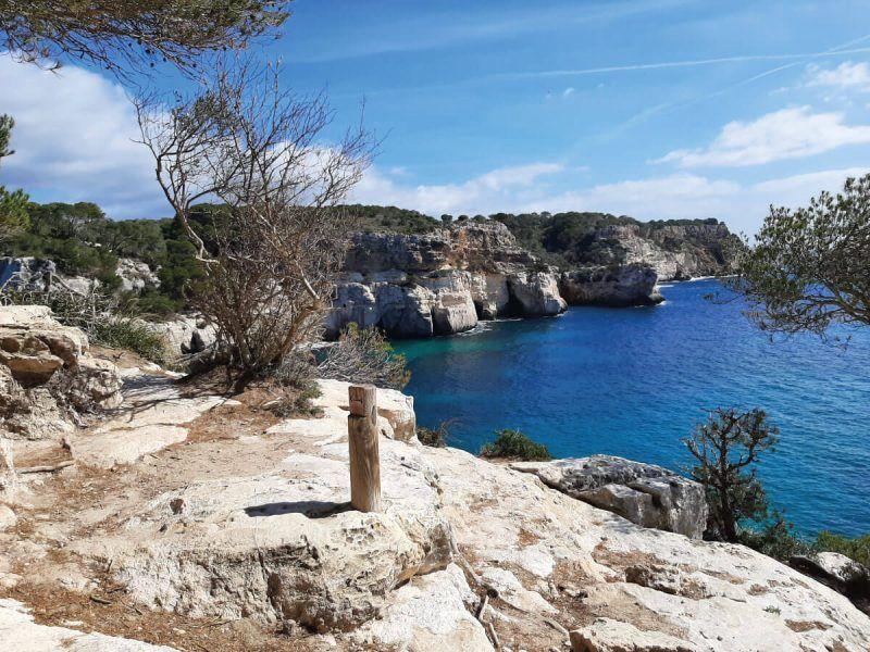 Cami-de-Cavalls-Menorca-costa-sur waw.travel