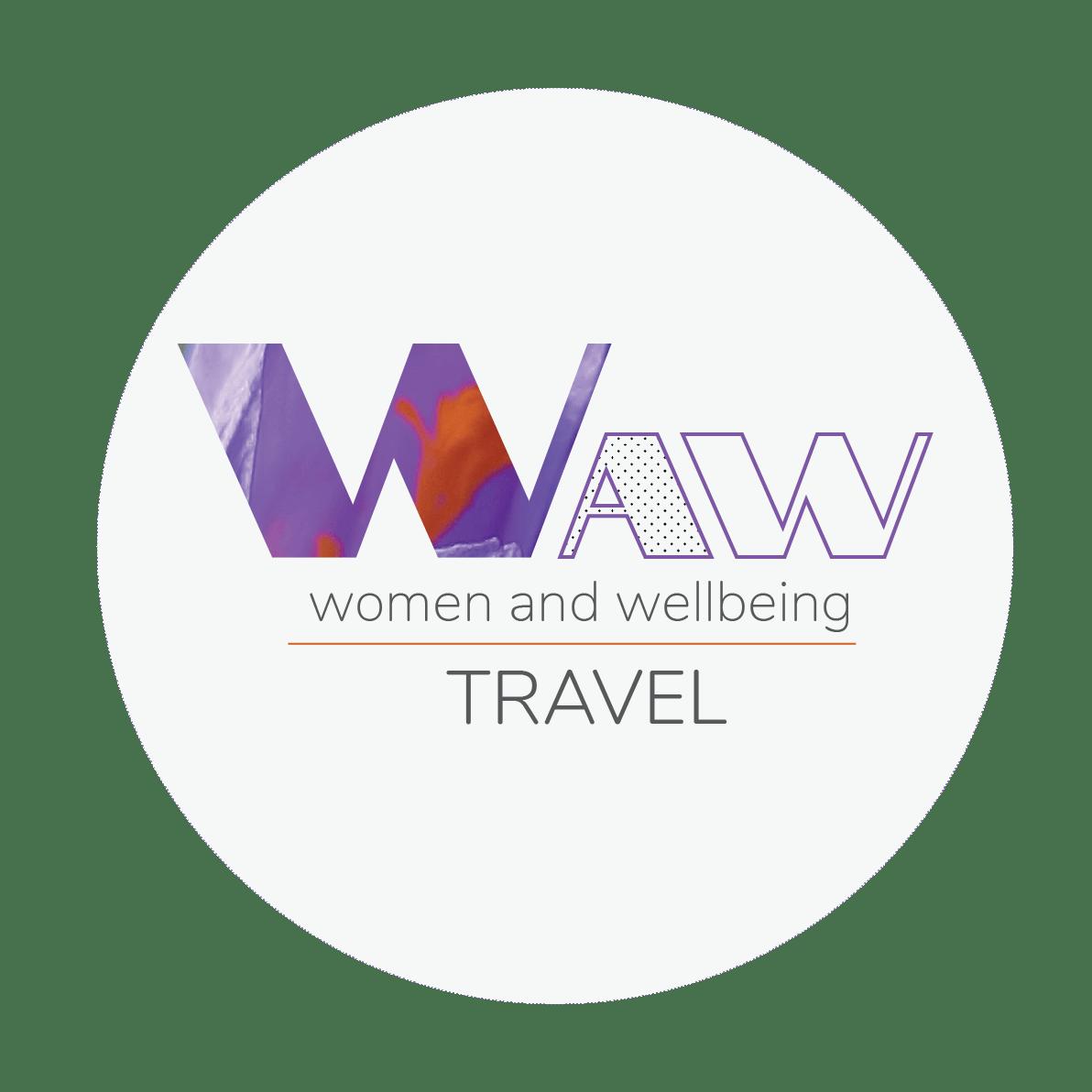 waw logo 1.2 png