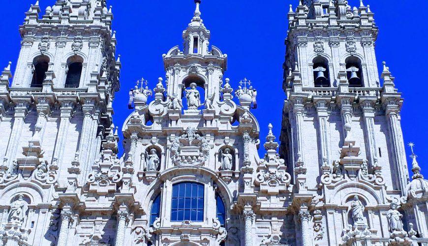 WAW_travel_pelgrimeren_naar_Santiago_de_Compostela
