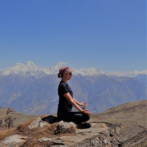 waw.travel_yoga_h_Eline_Klaassens