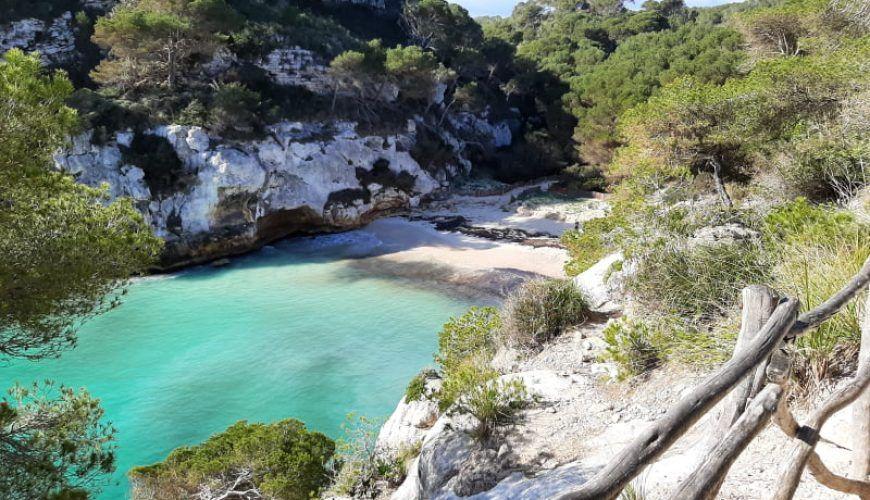 WAW_travel_walking or biking holiday on menorca