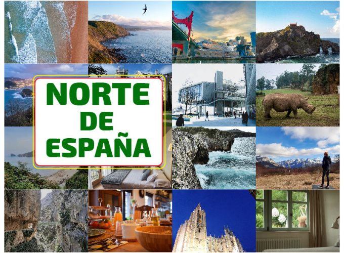 waw travel vacaciones norte españa pic profile