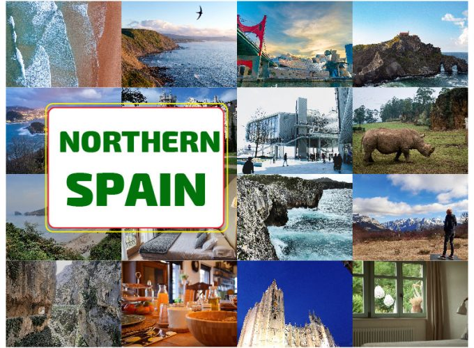 waw travel vacaciones norte españa pic profile english 01