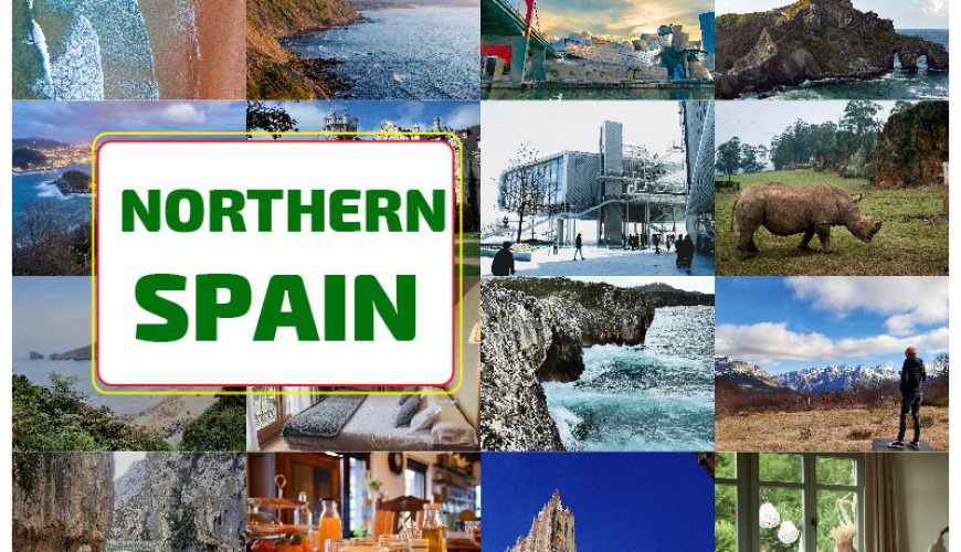 waw_travel_holidays_northern_spain_profile