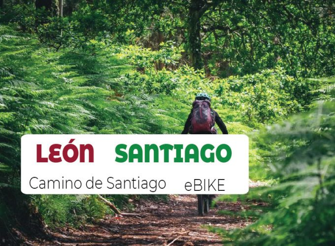 waw travel leon santiago ebike profile