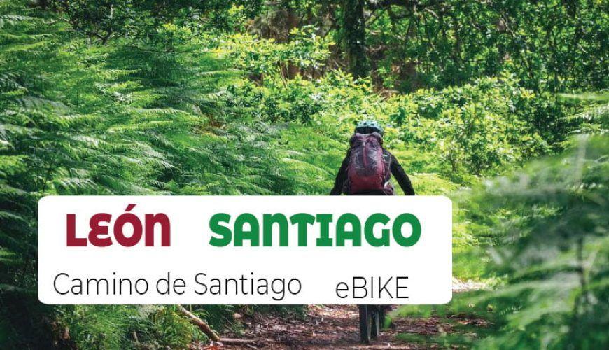 waw_travel_camino de Santiago by Ebike