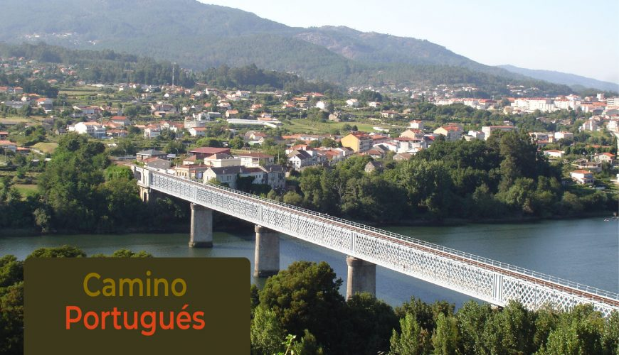 WAW_travel_Camino_Portugues