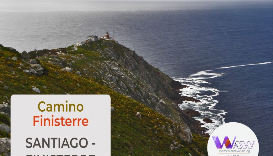 WAW_travel_camino_finisterre1