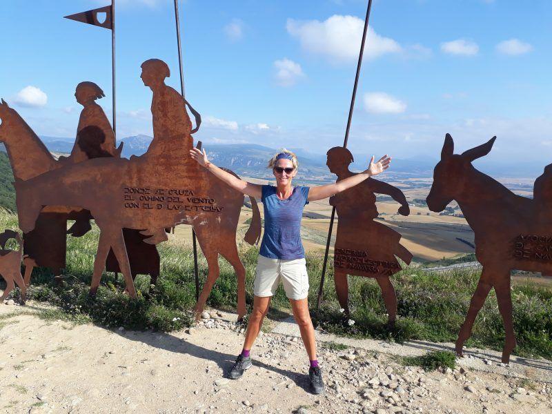 WAW_travel_Camino_de_Santiago (10)