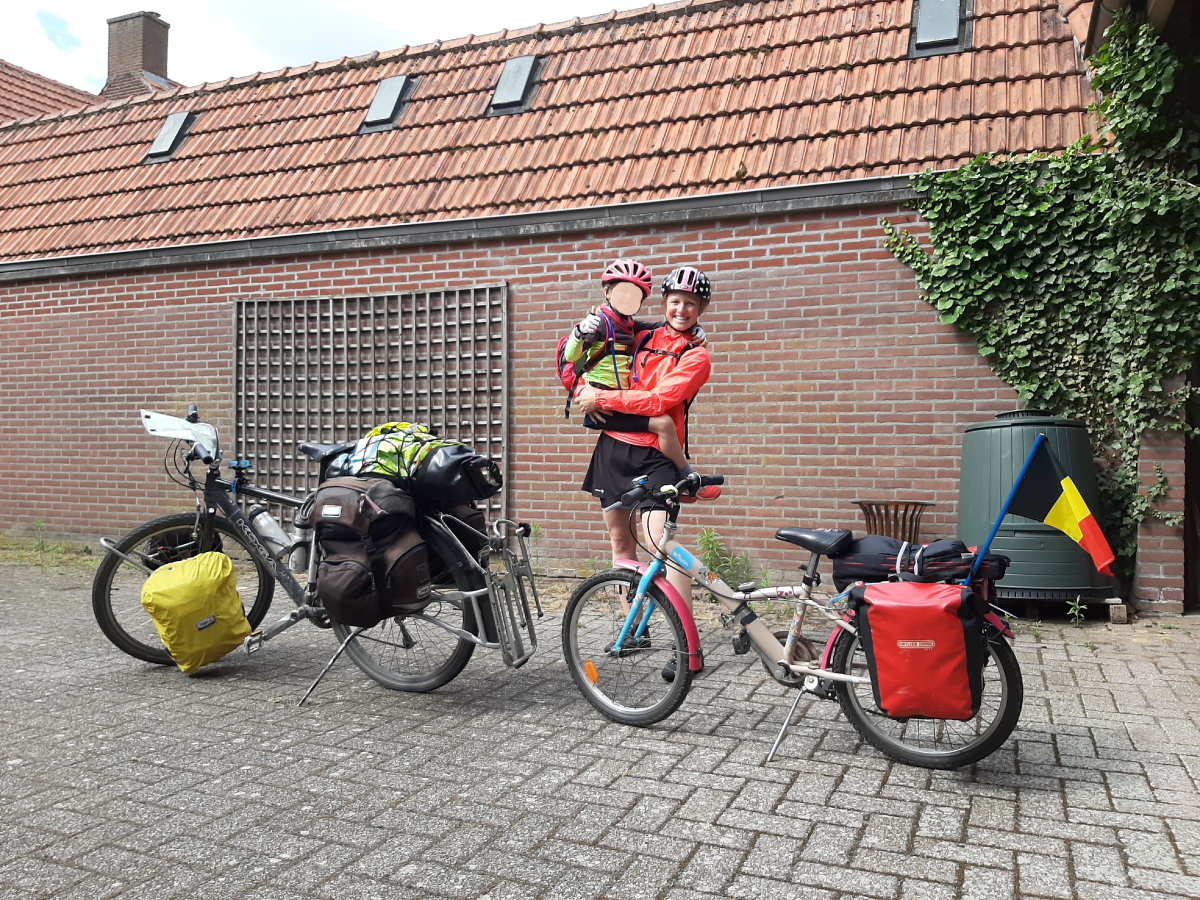 fietsen_maasduinen_waw_travel_1200x900px