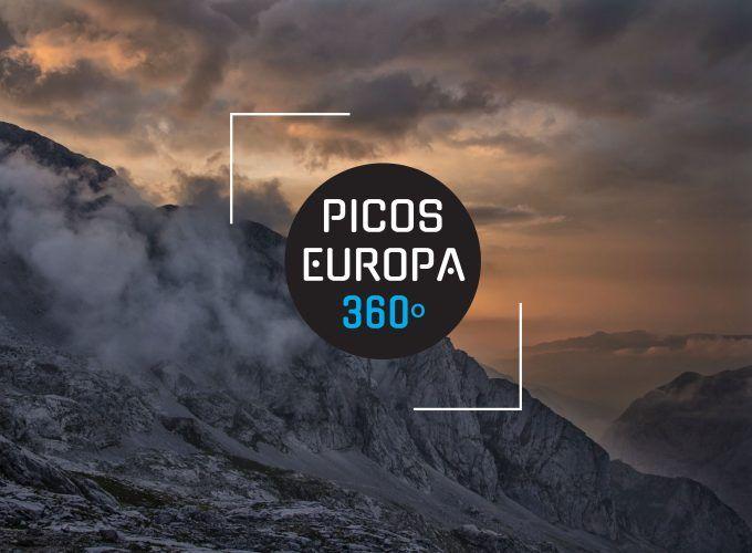 Fotoreis Picos de Europa 1200x900 px 01