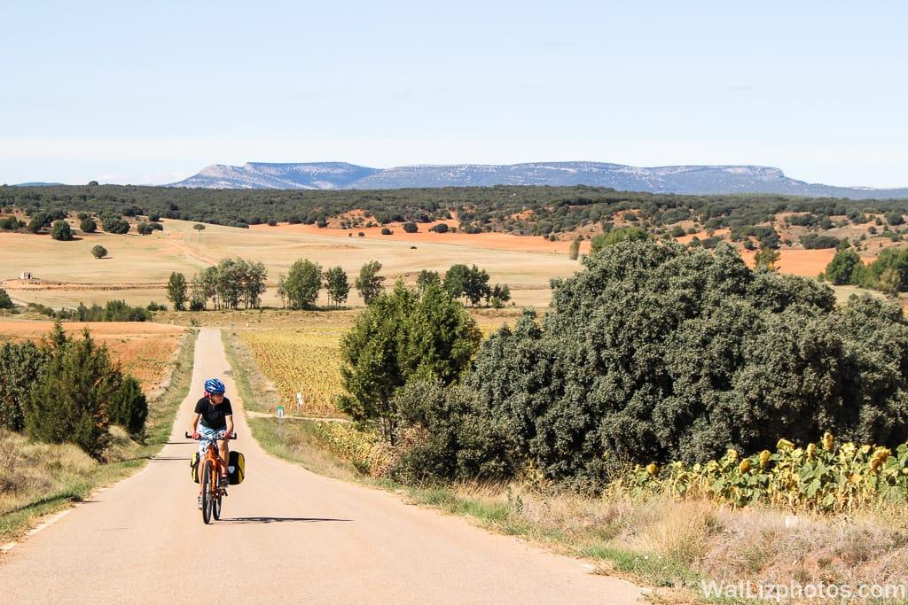 WAW_travel_fietsen_naar_Santiago