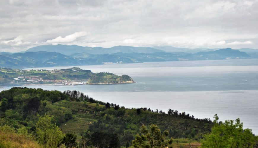 WAW_travel_Camino_del_Norte