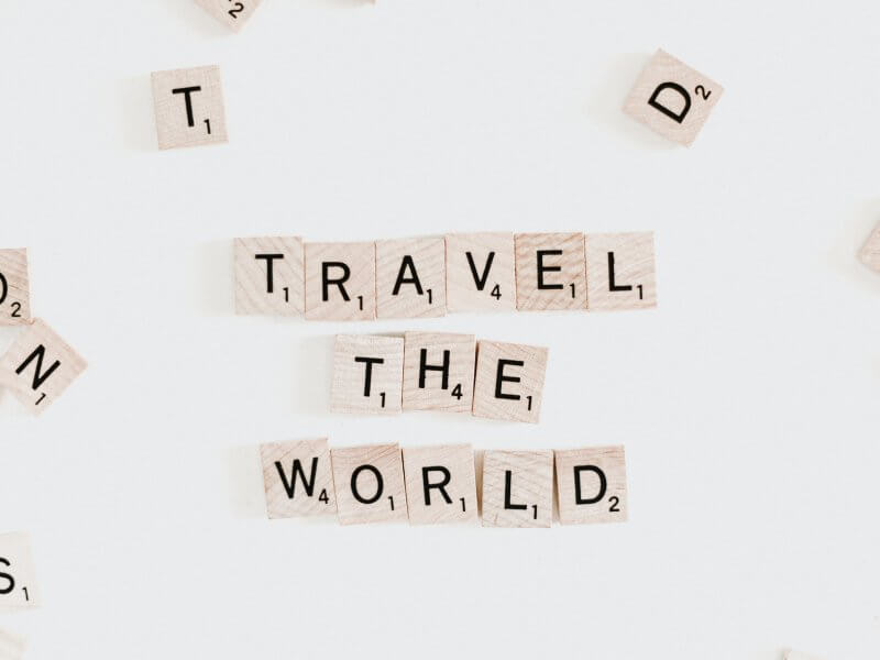 WAW travel