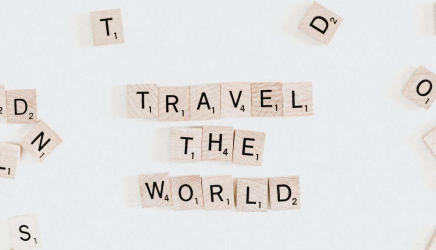 WAW.travel